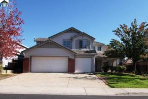 5107 Pioneer Way, Antioch, CA 94531