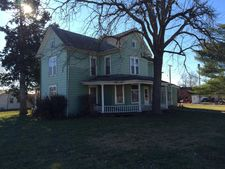 120 S Central Ave, Ravenwood, MO 64479