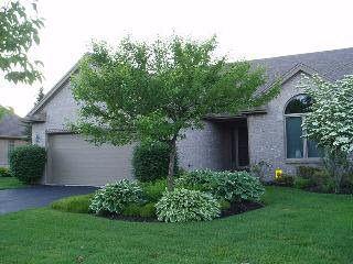 8650 Stone Oak Dr, Holland, OH 43528 - realtor.com®