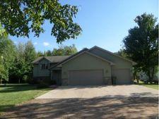 14840 Cross Lake Rd, Pine City, MN 55063