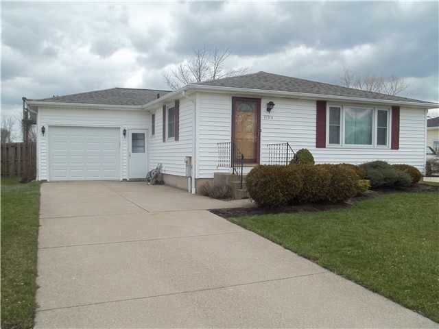 Homes For Sale In Lasalle Niagara Falls Ny