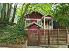 Photo of Seattle home for sale
