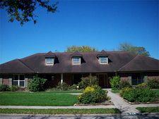 118 Waterlily St, Lake Jackson, TX 77566