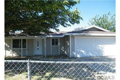 826 Navajo Rd, Perris, CA 92570