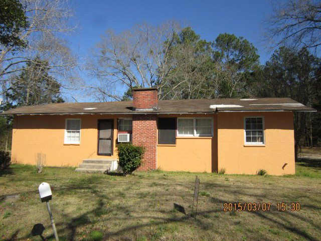 1340 s weeks st bonifay fl 32425 home for sale and