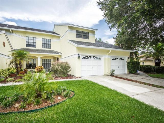 homes for sale in countryside clearwater fl