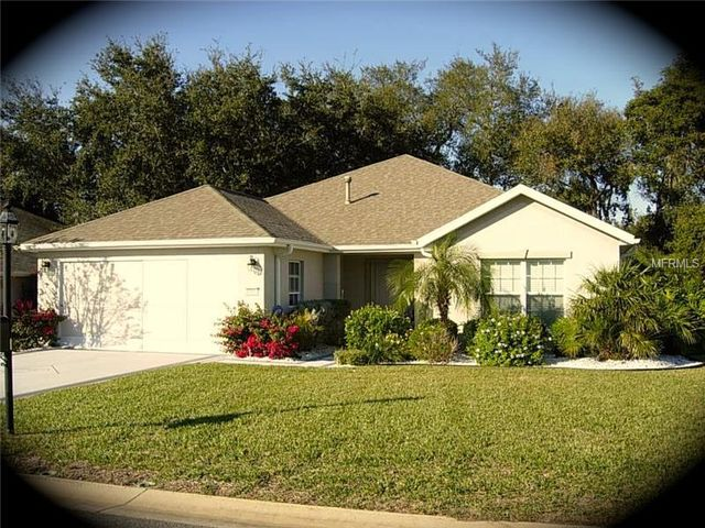 9051 Se 134th Pl, Summerfield, FL 34491