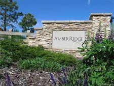 5732 Amber Ridge Dr, Castle Pines, CO 80108