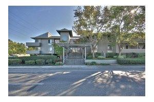 22330 Homestead Rd Apt 306, Cupertino, CA 95014