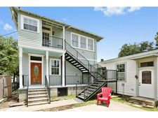 2136 Jena St, New Orleans, LA 70115