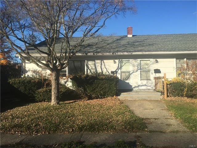 50 Trumbull Ave Bridgeport Ct 06606 Home For Rent