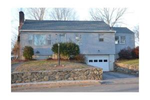 21 Tamar Ave, Worcester, MA 01604
