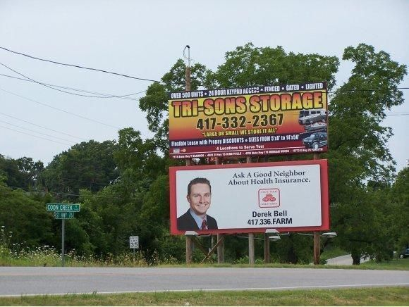 Homes For Sale By Owner Kirbyville Mo
