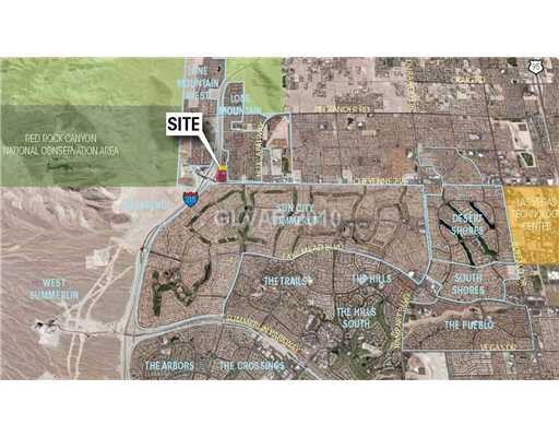 Tuscany Las Vegas Map.10492 Tuscany Rose Ct Las Vegas Nv 89129 Realtor Com