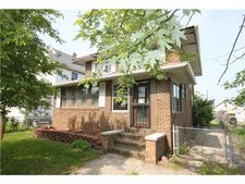 1030 Blaine Ave, Indianapolis, IN 46221