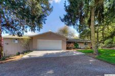 7416 Sherman Rd Se, Aumsville, OR 97325