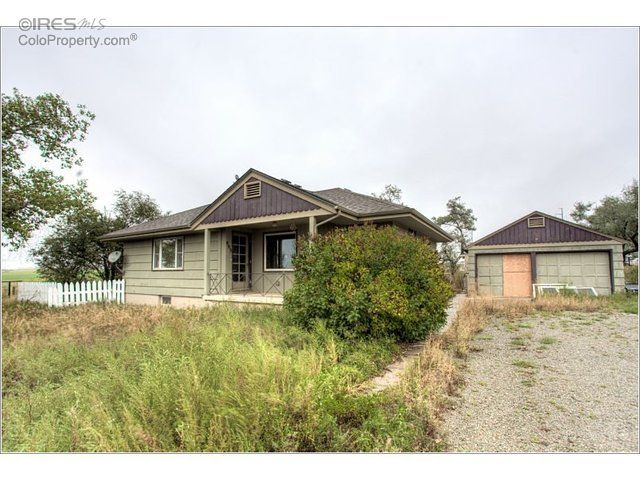 993 county road 46 berthoud co 80513 home for sale and