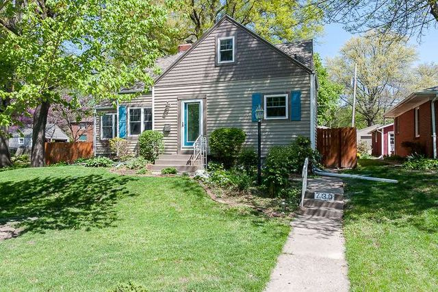 Homes For Sale By Owner Bettendorf Ia