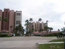 3880 A1a Unit 1103, Fort Pierce, FL 34949