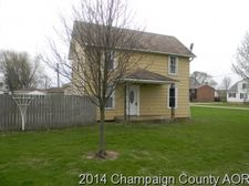 111 W Pauline St, Royal, IL 61871