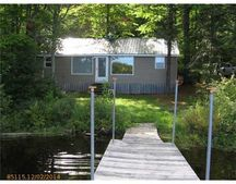 123 Troutdale Rd, The Forks Plt, ME 04985