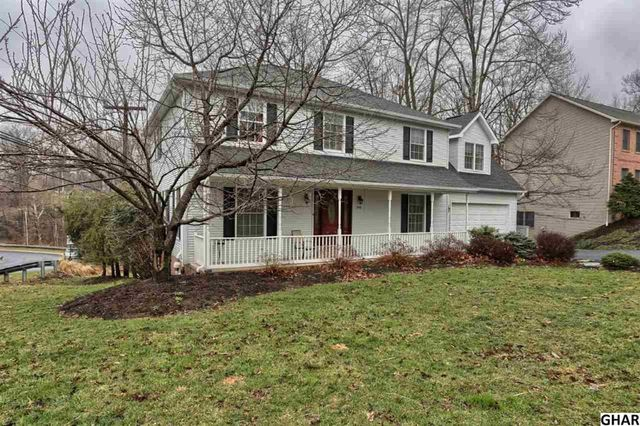 791 zermatt dr hummelstown pa 17036 home for sale and real estate listing