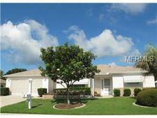 13796 Se 87th Ave, Summerfield, FL 34491