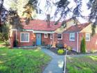 Photo of 11609 NE Sacramento St, Portland, OR 97220