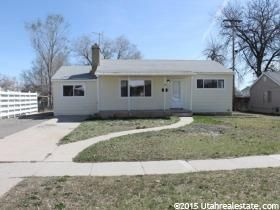 237 s 300 w vernal ut 84078 home for sale and real