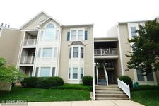 12213 Fairfield House Dr Unit 512B, Fairfax, VA 22033