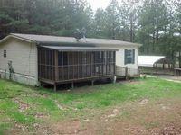98 Snyder Loop, Graysville, TN 37338