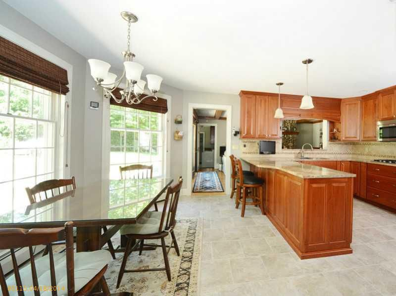meet cumberland foreside singles 20 longmeadow rd, cumberland foreside, me is a 4 bed, 4 bath, 4181 sq ft single-family home available for rent in cumberland foreside, maine.
