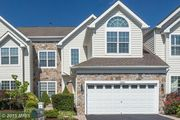 19889 Naples Lakes Ter, Ashburn, VA 20147