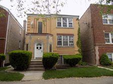 1810 Elmwood Ave, Berwyn, IL 60402