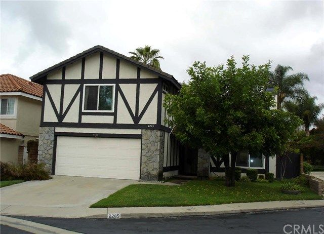 2285 moss ave upland ca 91784 home for sale and real