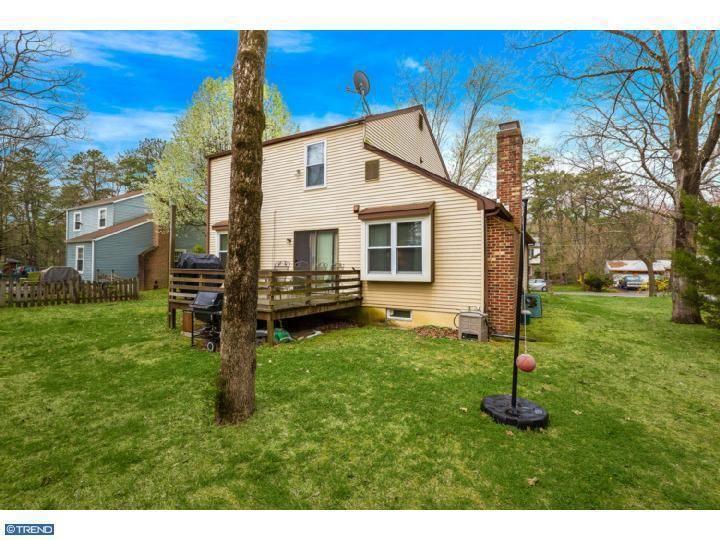 204 Pine Blvd, Medford, NJ 08055 - realtor.com®