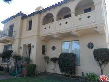 4245 Degnan Blvd, Los Angeles, CA 90008