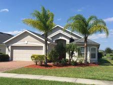 3462 Siderwheel Dr, Rockledge, FL 32955