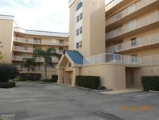 605 Shorewood Dr Unit 304E, Cape Canaveral, FL 32920