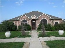 1228 Lost Valley Dr, Royse City, TX 75189