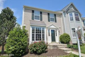 13514 Covey Ln, CLIFTON, VA 20124