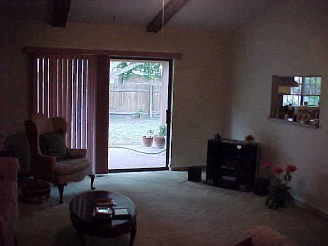 19 Casa Grande, Brownsville, TX 78521