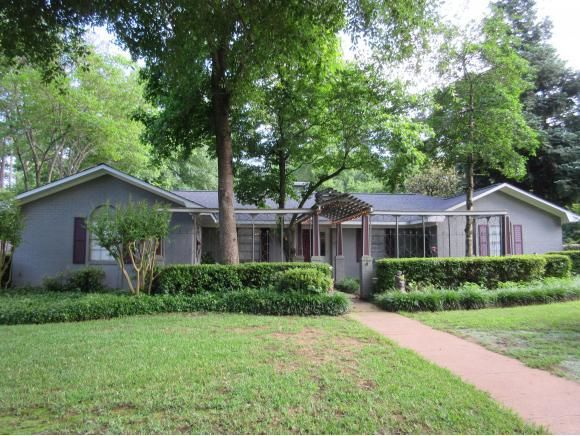 228 karle st nacogdoches tx 75965 home for sale and real estate listing