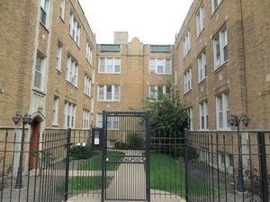 4550 W George St Unit 1 Chicago, IL 60641