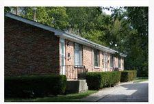 239 N Hager Ave, Barrington, IL 60010