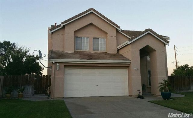 1377 red teal dr newman ca 95360 home for sale and