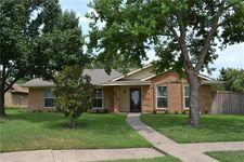 3606 Lofland Ln, Rowlett, TX 75088