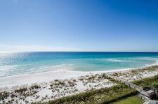 1600 Via Deluna Dr Units 704 & 705, Pensacola Beach, FL 32561