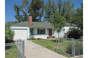 1300 Russell Way, Sparks, NV 89431