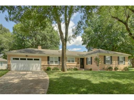 6004 w 100th ter overland park ks 66207 home for sale for 100 park terrace west